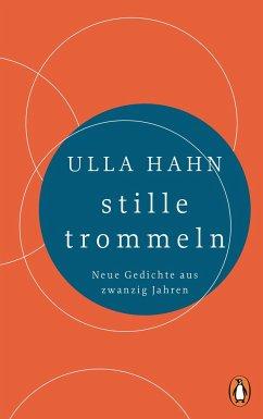 stille trommeln - Hahn, Ulla