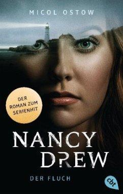 Nancy Drew - Der Fluch - Ostow, Micol