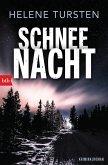 Schneenacht / Embla Nyström Bd.3