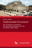 Traditioneller Fortschritt (eBook, PDF)