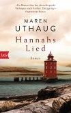 Hannahs Lied