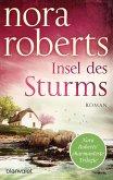 Insel des Sturms / Sturm Trilogie Bd.1