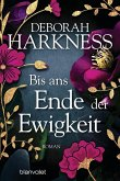 Bis ans Ende der Ewigkeit / All Souls Bd.4