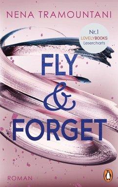 Fly & Forget / Soho-Love Bd.1 - Tramountani, Nena