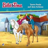 Bibi und Tina - Tante Paula auf dem Schloss