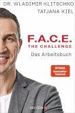 F.A.C.E. the Challenge - Das Arbeitsbuch