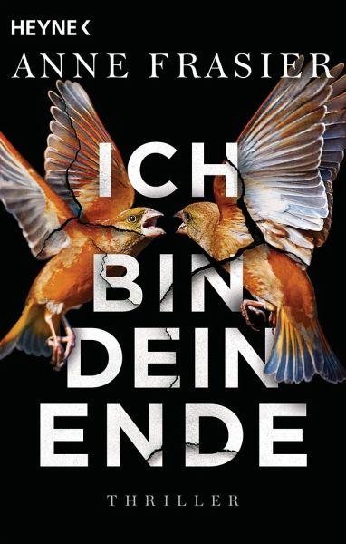 Buch-Reihe Detective Jude Fontaine