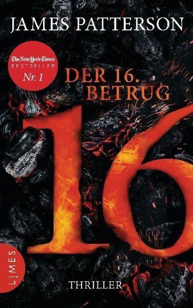 Der 16. Betrug / Der Club der Ermittlerinnen Bd.16