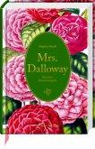 Mrs Dalloway