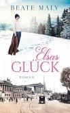 Elsas Glück / Die Sonnsteins Bd.2