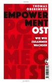 Empowerment Ost
