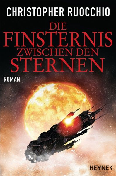 Buch-Reihe Das Imperium der Stille