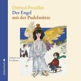 Der Engel mit der Pudelmütze, 2 Audio-CD