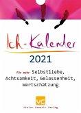 Ich-Kalender 2021