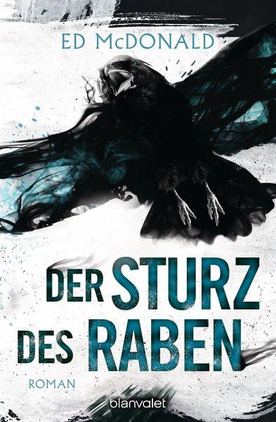 Buch-Reihe Schwarzschwinge