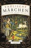 Englische Märchen / English Fairy Tales