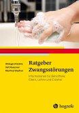 Ratgeber Zwangsstörungen (eBook, PDF)
