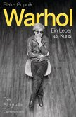 Warhol - (eBook, ePUB)