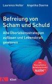 Befreiung von Scham und Schuld (eBook, ePUB)
