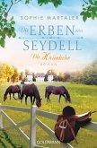 Die Erben von Seydell - Die Heimkehr / Die Gestüt-Saga Bd.3 (eBook, ePUB)