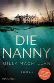 Die Nanny (eBook, ePUB)