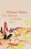Ein Monat in Siena (eBook, ePUB)