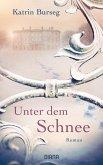 Unter dem Schnee (eBook, ePUB)