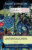 Untertauchen (eBook, ePUB)