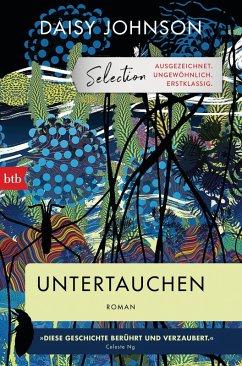 Untertauchen (eBook, ePUB) - Johnson, Daisy