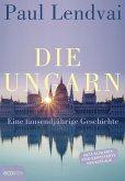 Die Ungarn (eBook, ePUB)