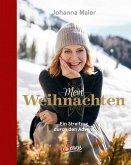 Mein Weihnachten (eBook, ePUB)