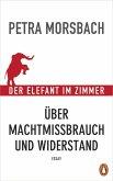 Der Elefant im Zimmer (eBook, ePUB)