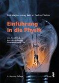 Einführung in die Physik (eBook, PDF)