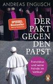 Der Pakt gegen den Papst (eBook, ePUB)