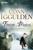 Thron des Blutes (eBook, ePUB)
