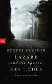 Lazare und die Spuren des Todes (eBook, ePUB)