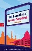 Treue Seelen (eBook, ePUB)