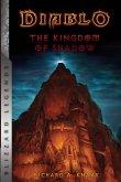 Diablo: The Kingdom of Shadow (eBook, ePUB)