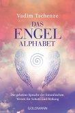 Das Engel-Alphabet (eBook, ePUB)