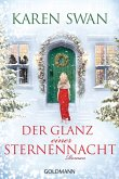 Der Glanz einer Sternennacht (eBook, ePUB)