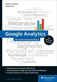 Google Analytics (eBook, ePUB)