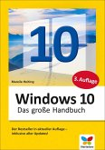 Windows 10 (eBook, ePUB)