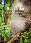 DuMont BILDATLAS Südafrika (eBook, PDF)