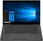Dell Latitude 5300 33,80cm (13,3 ) Ci5 8GB 256GB