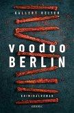 Voodoo Berlin (Mängelexemplar)