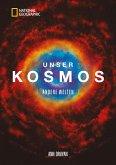 Unser Kosmos. Andere Welten. (eBook, ePUB)