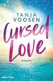 Cursed Love (eBook, ePUB)