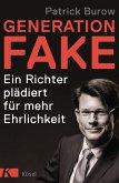 Generation Fake (eBook, ePUB)