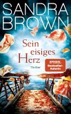 Sein eisiges Herz (eBook, ePUB)