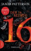 Der 16. Betrug / Der Club der Ermittlerinnen Bd.16 (eBook, ePUB)